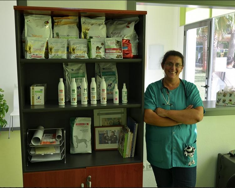 veterinaria-en-el-consul-malaga